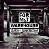 FORMAT Warehouse